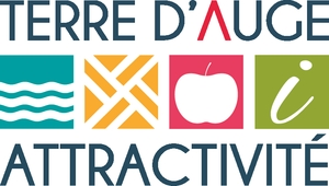 Agence D'attractivité Pont-l'Evêque Intercom