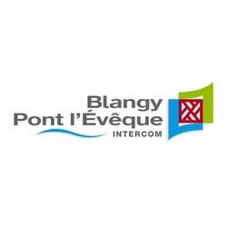Blangy Pont-l'Evêque Intercom