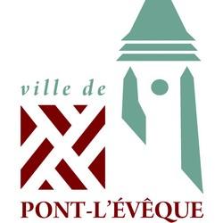 Ville de Pont-l'Evêque
